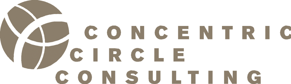 Concentric Circle Consulting