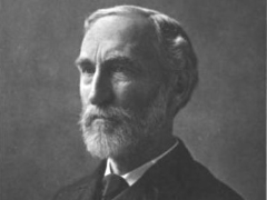 Josiah Willard Gibbw