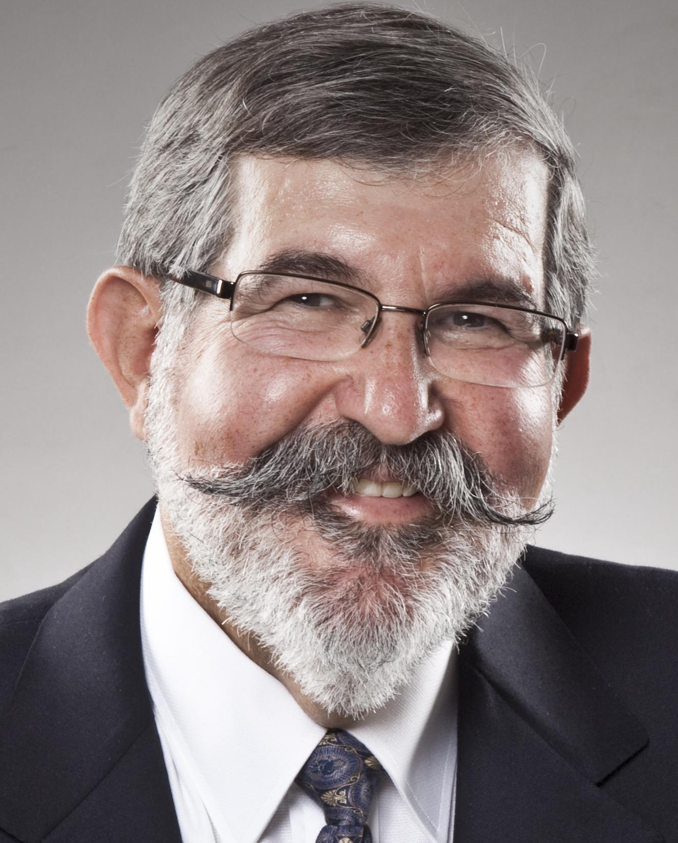 Robert S. Falkowitz